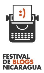 Festival de Blogs Nicaragua