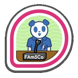 famsco_member