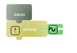 sensor_analogico