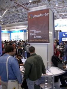 ubuntu-225x300